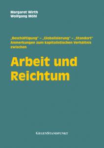 arb-reich_titel_50