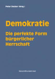 demokratie_titel50