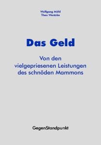 gsgeldti-1